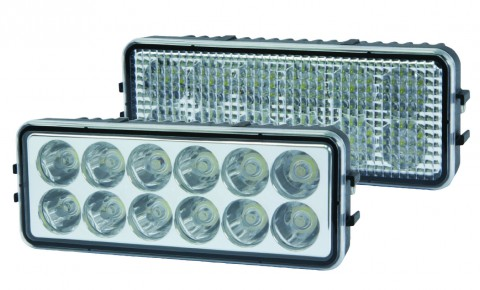 http://wastewaterpr.com/assets/images/photos/ECCO_LED_worklights_E92019Series_Product.jpg