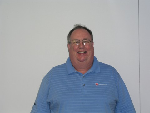 http://wastewaterpr.com/assets/images/photos/Super_Products_MIKE_DROTT_REGIONAL_SALES_MANAGER_MIDWEST.jpg