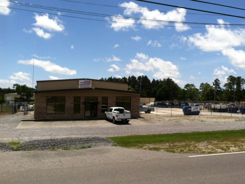 http://wastewaterpr.com/assets/images/photos/Thompson_Pump_Biloxi_Mississippi_Branch.jpg
